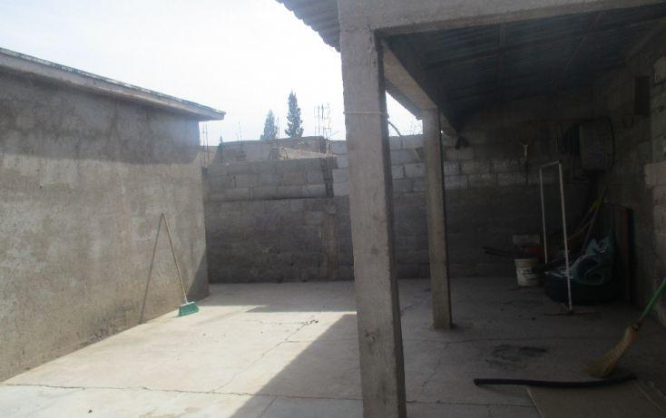 Foto de casa en venta en, villa juárez rancheria juárez, chihuahua, chihuahua, 1698038 no 17