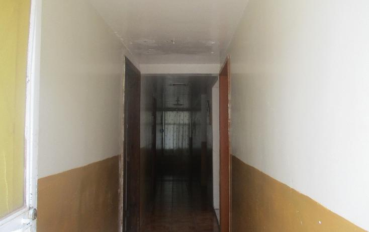 Foto de casa en venta en  , villa juárez (rancheria juárez), chihuahua, chihuahua, 1698038 No. 18