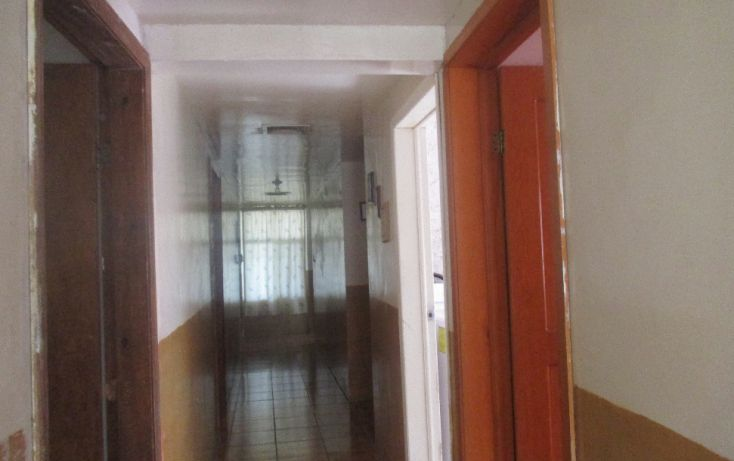 Foto de casa en venta en, villa juárez rancheria juárez, chihuahua, chihuahua, 1698038 no 19