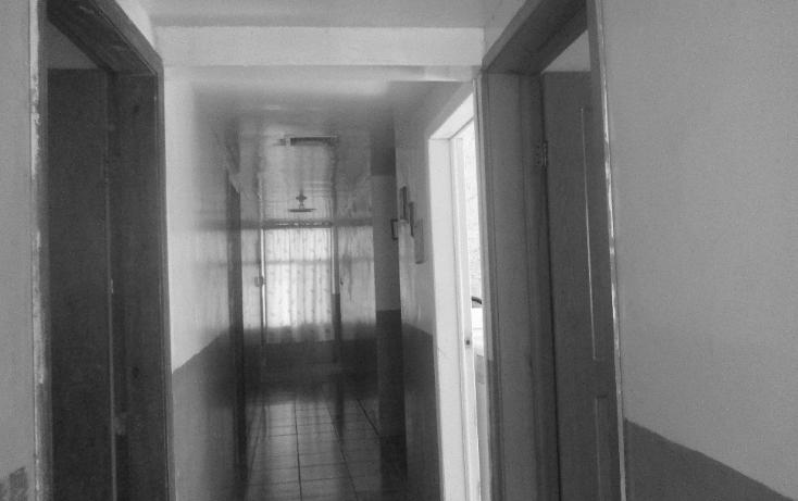 Foto de casa en venta en  , villa juárez (rancheria juárez), chihuahua, chihuahua, 1698038 No. 19
