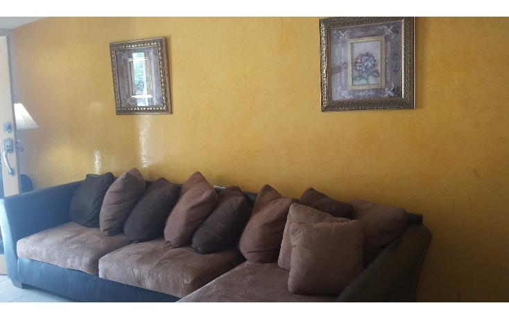 Foto de casa en venta en  , villa ju?rez (rancheria ju?rez), chihuahua, chihuahua, 1938474 No. 03