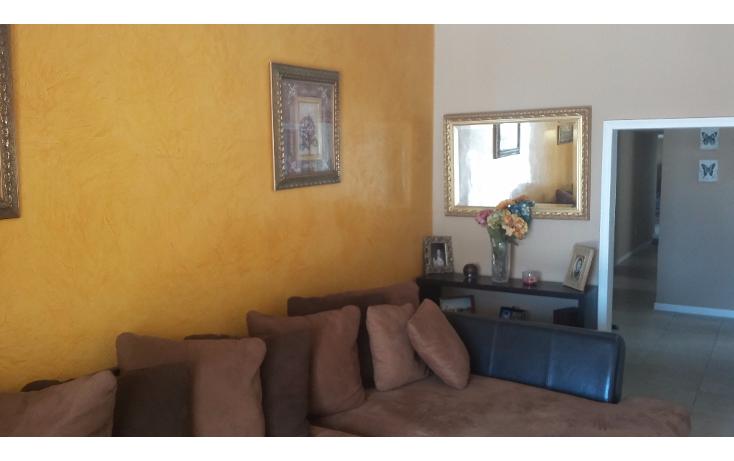Foto de casa en venta en  , villa ju?rez (rancheria ju?rez), chihuahua, chihuahua, 1938474 No. 04
