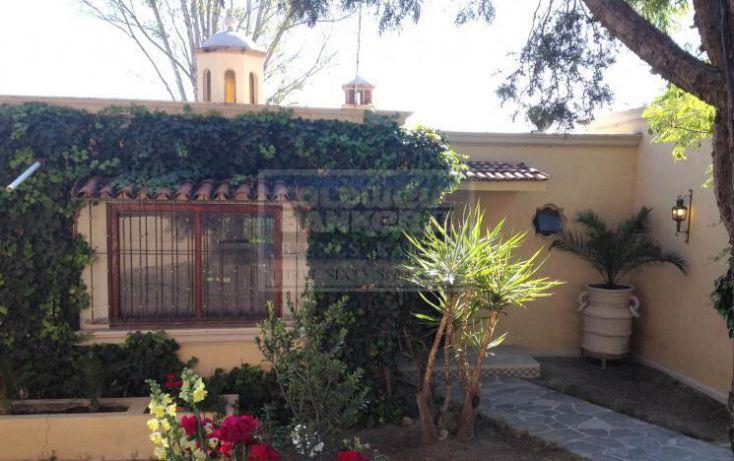 Foto de casa en venta en villa julia, san miguel viejo, san miguel de allende, guanajuato, 515210 no 02