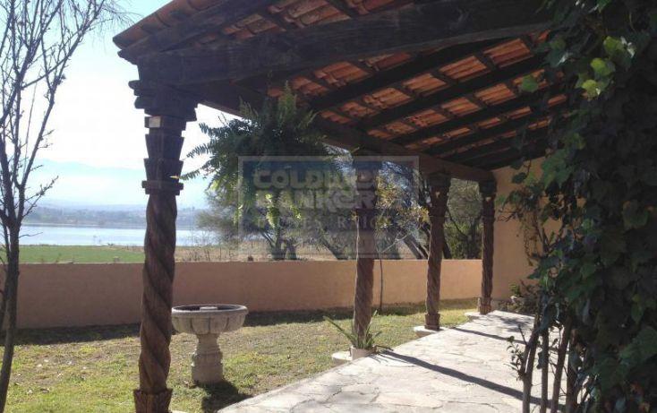Foto de casa en venta en villa julia, san miguel viejo, san miguel de allende, guanajuato, 515210 no 03