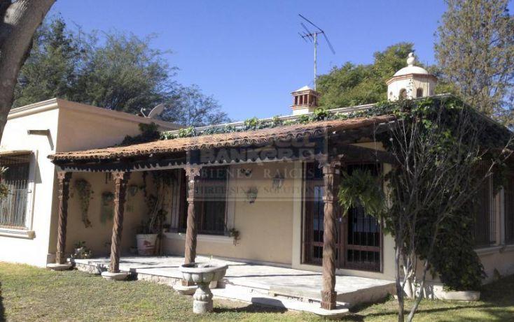 Foto de casa en venta en villa julia, san miguel viejo, san miguel de allende, guanajuato, 515210 no 04
