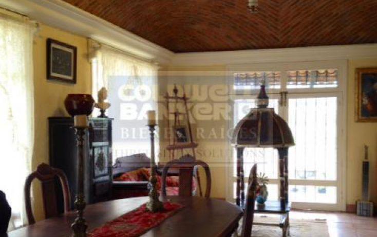 Foto de casa en venta en villa julia, san miguel viejo, san miguel de allende, guanajuato, 515210 no 05