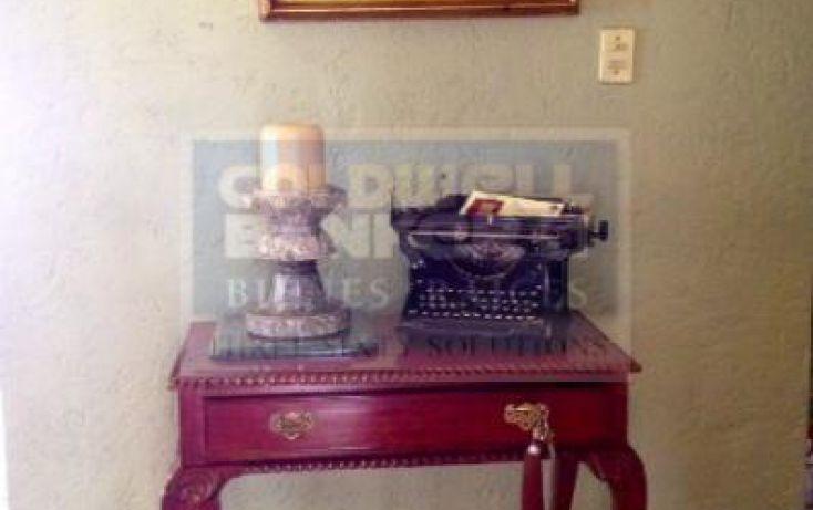 Foto de casa en venta en villa julia, san miguel viejo, san miguel de allende, guanajuato, 515210 no 06