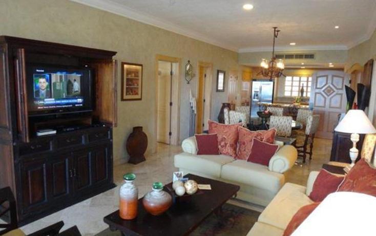 Foto de departamento en venta en villa la estancia villa 3403, san josé del cabo centro, los cabos, baja california sur, 1697416 no 02
