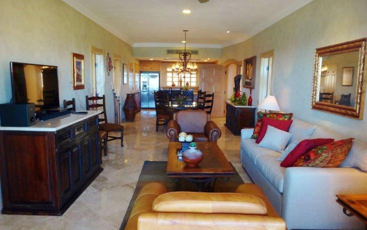 Foto de departamento en venta en villa la estancia villa 3403, san josé del cabo centro, los cabos, baja california sur, 1697416 no 05