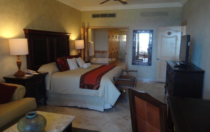 Foto de departamento en venta en villa la estancia villa 3403, san josé del cabo centro, los cabos, baja california sur, 1697416 no 07