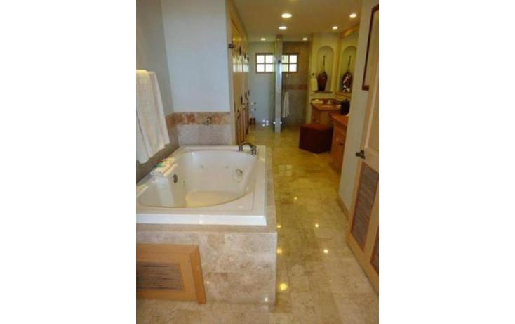 Foto de departamento en venta en villa la estancia villa 3403, san josé del cabo centro, los cabos, baja california sur, 1697416 no 08