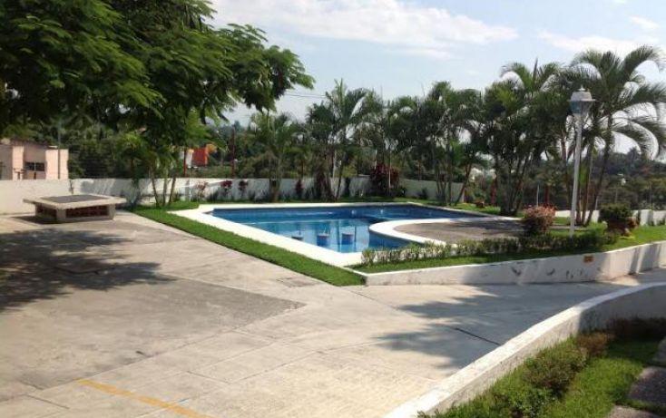 Foto de casa en venta en, villa la hacienda, temixco, morelos, 1668448 no 02