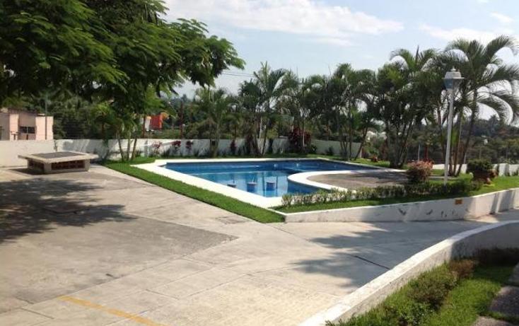 Foto de casa en venta en  , villa la hacienda, temixco, morelos, 1668448 No. 02