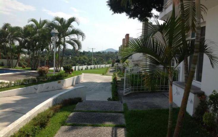 Foto de casa en venta en, villa la hacienda, temixco, morelos, 1668448 no 03