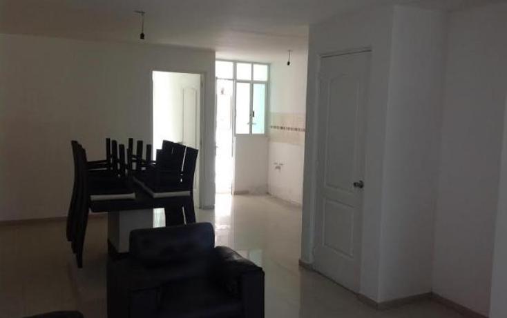 Foto de casa en venta en  , villa la hacienda, temixco, morelos, 1668448 No. 06