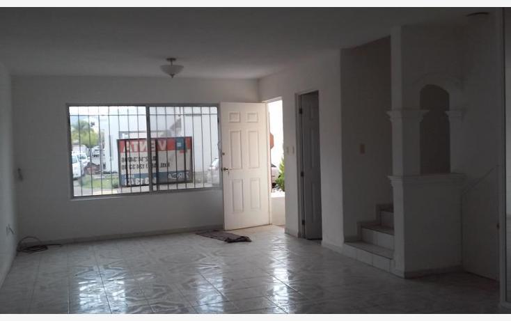 Foto de casa en venta en  , quinta villas, irapuato, guanajuato, 906057 No. 06