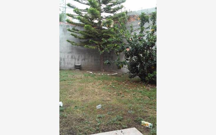 Foto de casa en venta en  , quinta villas, irapuato, guanajuato, 906057 No. 08