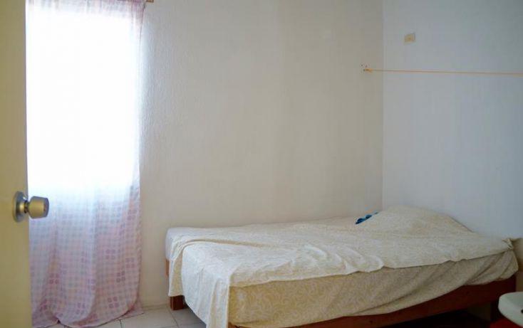 Foto de casa en venta en villa laetitia 335, villas del encanto, la paz, baja california sur, 1995386 no 04