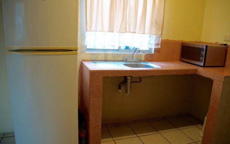 Foto de casa en venta en villa laetitia 335, villas del encanto, la paz, baja california sur, 1995386 no 10