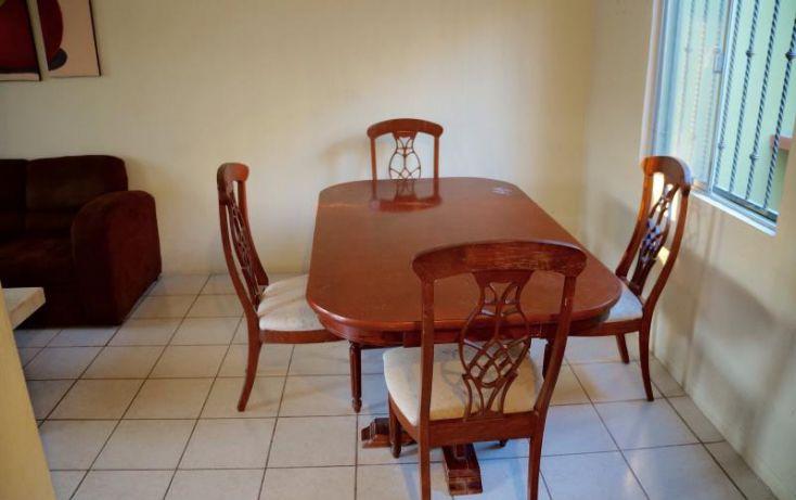 Foto de casa en venta en villa laetitia 335, villas del encanto, la paz, baja california sur, 1995386 no 11