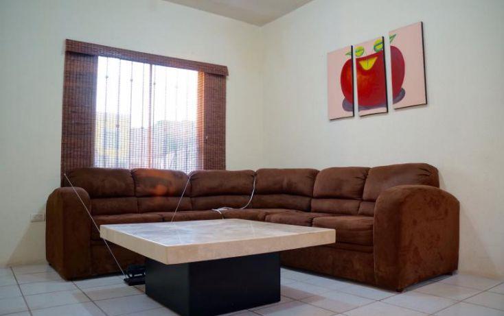 Foto de casa en venta en villa laetitia 335, villas del encanto, la paz, baja california sur, 1995386 no 13