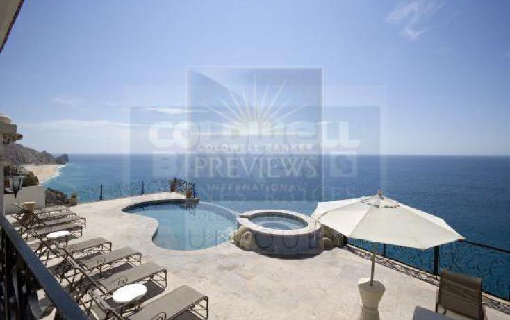 Foto de casa en venta en villa lands end callejn de los nios, el pedregal, los cabos, baja california sur, 346046 no 01