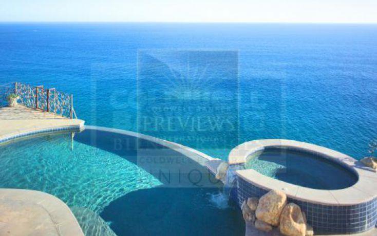 Foto de casa en venta en villa lands end callejn de los nios, el pedregal, los cabos, baja california sur, 346046 no 04