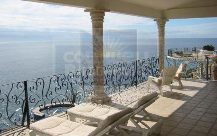 Foto de casa en venta en villa lands end callejn de los nios, el pedregal, los cabos, baja california sur, 346046 no 05
