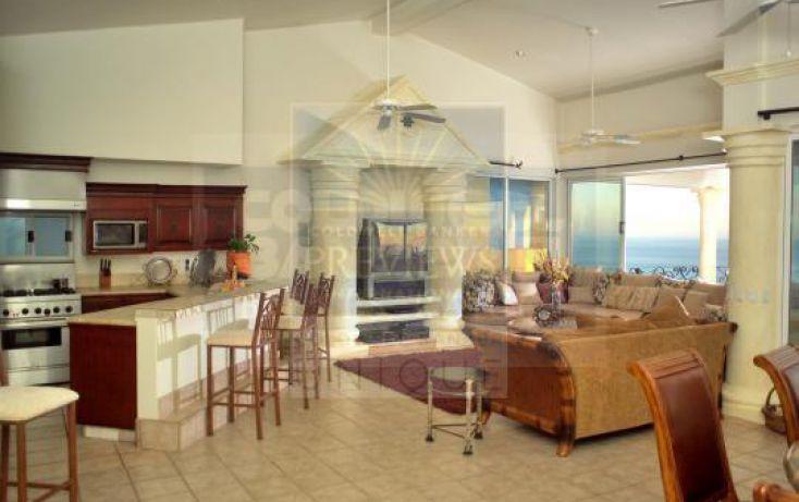 Foto de casa en venta en villa lands end callejn de los nios, el pedregal, los cabos, baja california sur, 346046 no 06