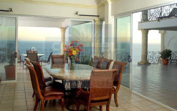 Foto de casa en venta en villa lands end callejn de los nios, el pedregal, los cabos, baja california sur, 346046 no 07