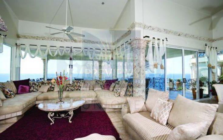 Foto de casa en venta en villa lands end callejn de los nios, el pedregal, los cabos, baja california sur, 346046 no 09