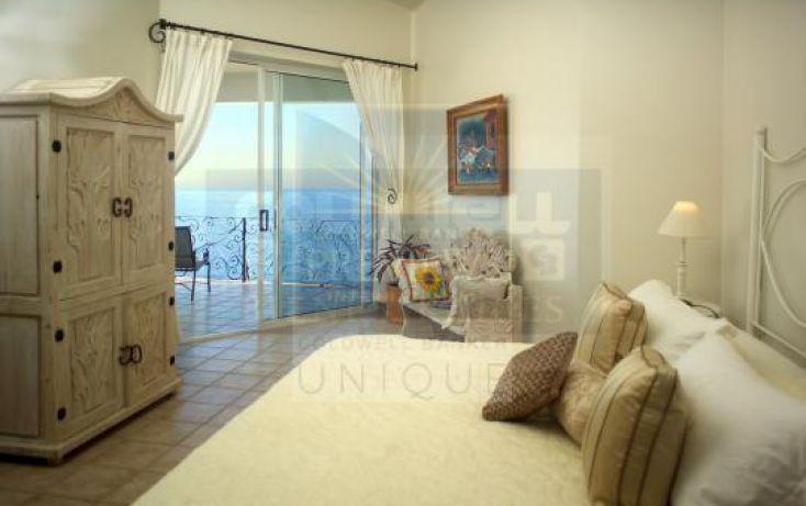 Foto de casa en venta en villa lands end callejn de los nios, el pedregal, los cabos, baja california sur, 346046 no 10