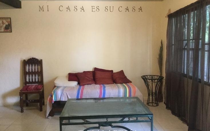 Foto de departamento en renta en  , villa las flores, puerto vallarta, jalisco, 1632369 No. 01