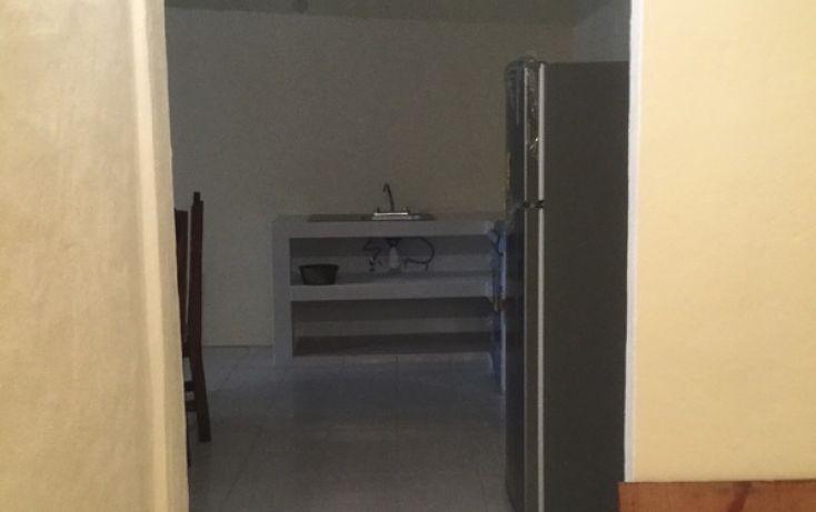 Foto de departamento en renta en, villa las flores, puerto vallarta, jalisco, 1632369 no 03