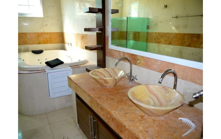 Foto de casa en venta en, villa las flores, puerto vallarta, jalisco, 499937 no 01