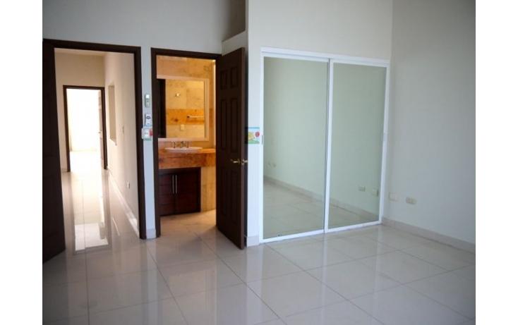 Foto de casa en venta en, villa las flores, puerto vallarta, jalisco, 499937 no 02