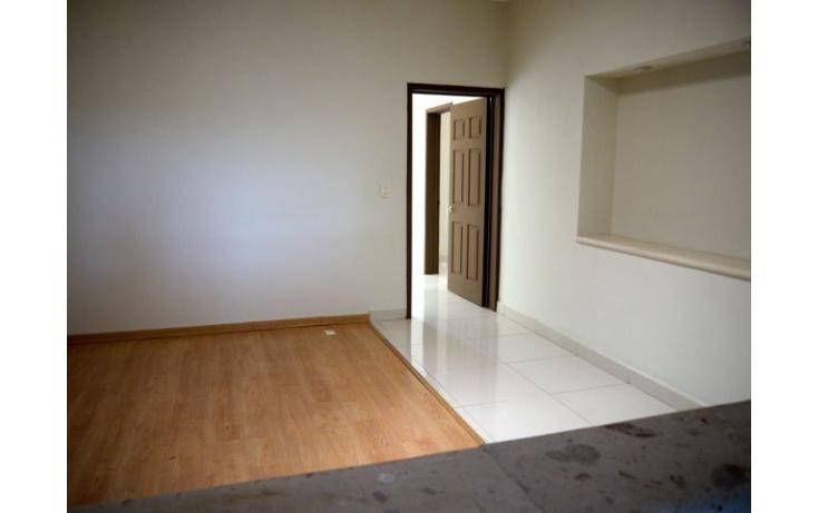 Foto de casa en venta en, villa las flores, puerto vallarta, jalisco, 499937 no 03