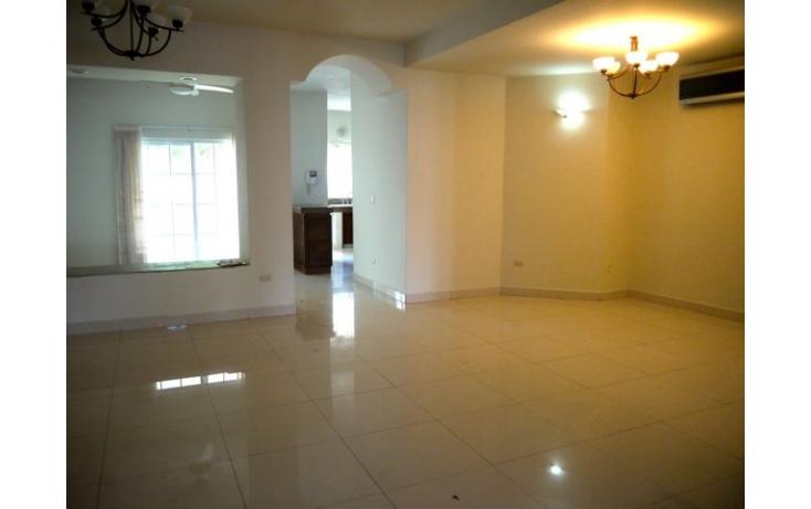 Foto de casa en venta en, villa las flores, puerto vallarta, jalisco, 499937 no 05