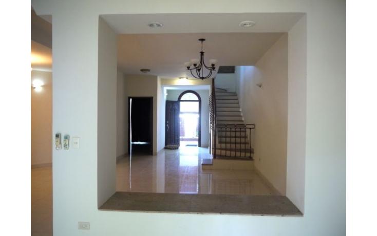 Foto de casa en venta en, villa las flores, puerto vallarta, jalisco, 499937 no 06