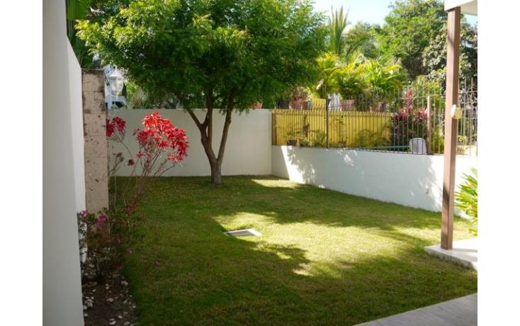 Foto de casa en venta en, villa las flores, puerto vallarta, jalisco, 499937 no 07
