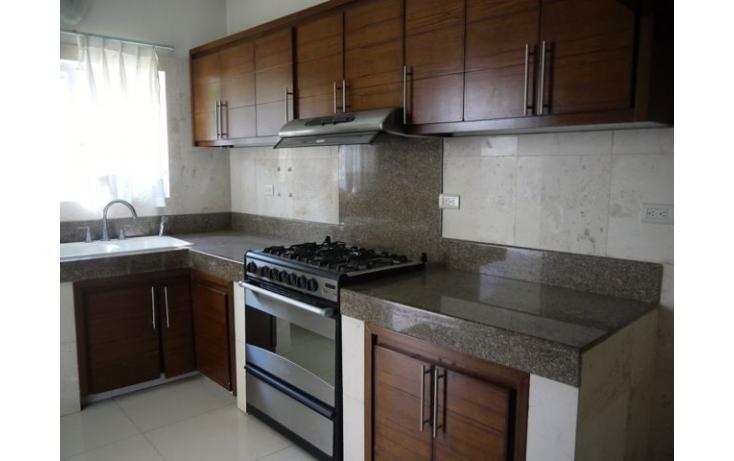Foto de casa en venta en, villa las flores, puerto vallarta, jalisco, 499937 no 08