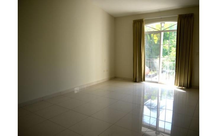 Foto de casa en venta en, villa las flores, puerto vallarta, jalisco, 499937 no 09
