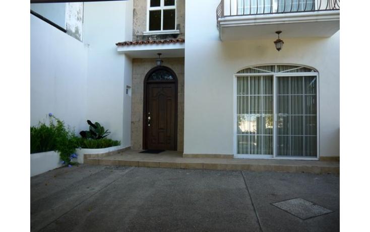 Foto de casa en venta en, villa las flores, puerto vallarta, jalisco, 499937 no 10