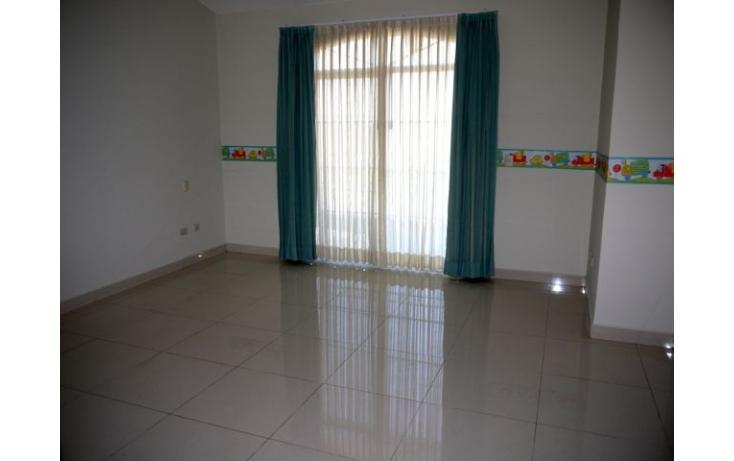 Foto de casa en venta en, villa las flores, puerto vallarta, jalisco, 499937 no 11
