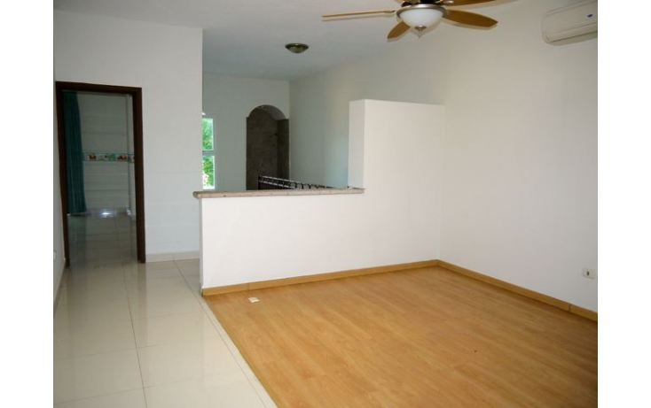 Foto de casa en venta en, villa las flores, puerto vallarta, jalisco, 499937 no 12