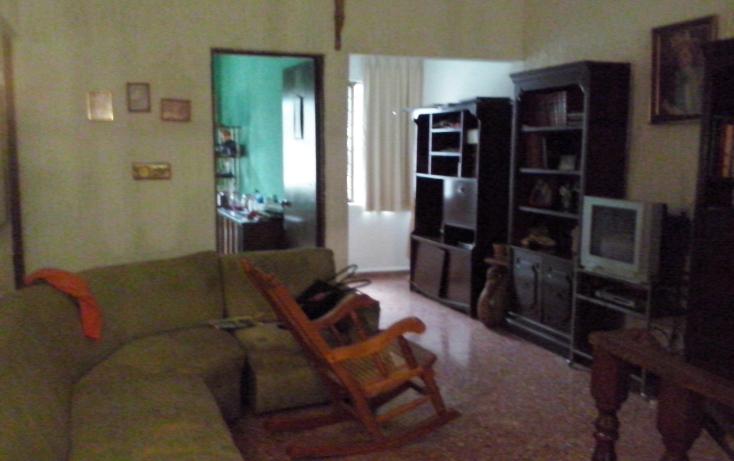 Foto de casa en venta en  , villa las fuentes 1 sector, monterrey, nuevo león, 1275157 No. 05