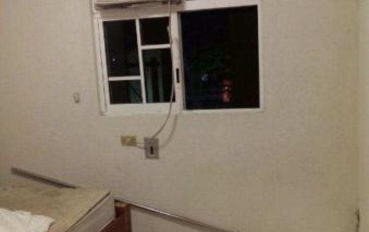 Foto de departamento en renta en, villa las fuentes, centro, tabasco, 2022055 no 02
