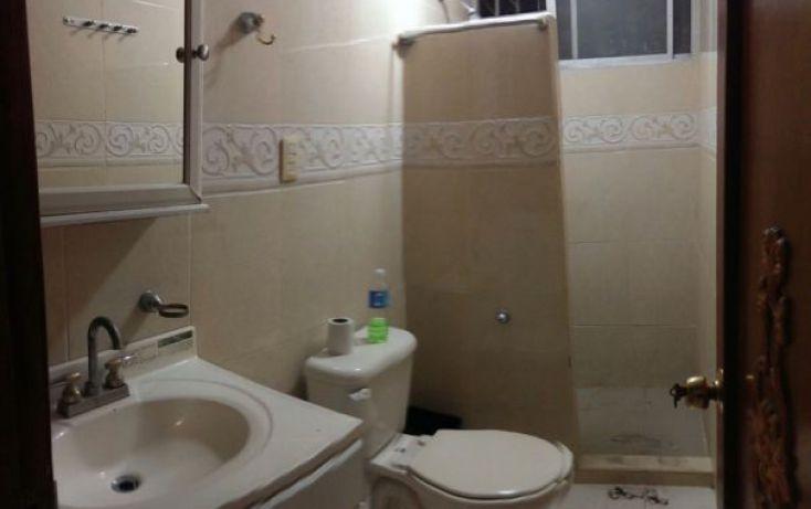 Foto de departamento en renta en, villa las fuentes, centro, tabasco, 2022055 no 05