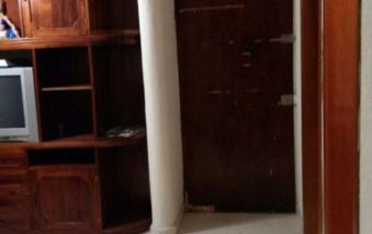Foto de departamento en renta en, villa las fuentes, centro, tabasco, 2022055 no 09
