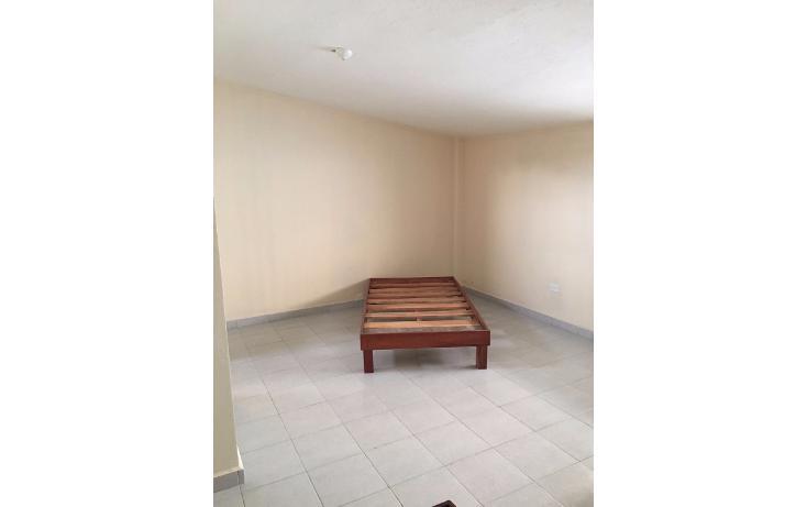 Foto de departamento en renta en  , villa las fuentes, centro, tabasco, 2036054 No. 04